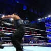 WWE_Backlash_2018_PPV_720p_WEB_h264-HEEL_mp41841.jpg