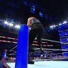 WWE_Backlash_2018_PPV_720p_WEB_h264-HEEL_mp41842.jpg