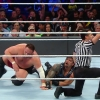 WWE_Backlash_2018_PPV_720p_WEB_h264-HEEL_mp42279~0.jpg
