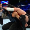 WWE_Backlash_2018_PPV_720p_WEB_h264-HEEL_mp42332.jpg