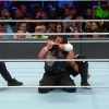 WWE_Backlash_2018_PPV_720p_WEB_h264-HEEL_mp42355.jpg