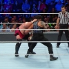 WWE_Backlash_2018_PPV_720p_WEB_h264-HEEL_mp42362.jpg