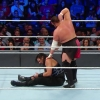 WWE_Backlash_2018_PPV_720p_WEB_h264-HEEL_mp42442.jpg