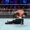 WWE_Backlash_2018_PPV_720p_WEB_h264-HEEL_mp42445.jpg