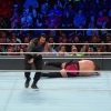 WWE_Backlash_2018_PPV_720p_WEB_h264-HEEL_mp42578.jpg