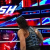 WWE_Backlash_2018_PPV_720p_WEB_h264-HEEL_mp42587.jpg