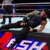 WWE_Backlash_2018_PPV_720p_WEB_h264-HEEL_mp42590.jpg