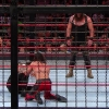 WWE_Elimination_Chamber_2018_PPV_720p_WEB_h264-HEEL_mp40974.jpg