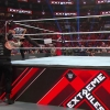 WWE_Extreme_Rules_2019_PPV_720p_WEB_h264-HEEL_mp42425.jpg