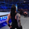 WWE_Friday_Night_SmackDown_2019_10_18_720p_HDTV_x264-NWCHD_mp41311.jpg