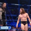 WWE_Friday_Night_SmackDown_2019_10_18_720p_HDTV_x264-NWCHD_mp41445.jpg