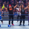 WWE_Friday_Night_SmackDown_2019_10_25_720p_HDTV_x264-NWCHD_mp41914.jpg