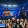 WWE_Friday_Night_SmackDown_2019_11_15_720p_HDTV_x264-NWCHD_mp40555.jpg