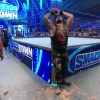 WWE_Friday_Night_SmackDown_2019_12_06_720p_HDTV_x264-NWCHD_mp42408.jpg
