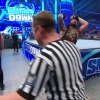 WWE_Friday_Night_SmackDown_2019_12_06_720p_HDTV_x264-NWCHD_mp42409.jpg
