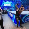 WWE_Friday_Night_SmackDown_2019_12_06_720p_HDTV_x264-NWCHD_mp42410.jpg