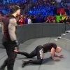 WWE_Friday_Night_SmackDown_2020_02_07_720p_HDTV_x264-NWCHD_mp40620.jpg