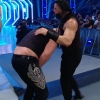 WWE_Friday_Night_SmackDown_2020_02_07_720p_HDTV_x264-NWCHD_mp40626.jpg