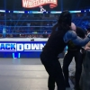 WWE_Friday_Night_SmackDown_2020_02_07_720p_HDTV_x264-NWCHD_mp40627.jpg