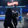 WWE_Friday_Night_SmackDown_2020_02_07_720p_HDTV_x264-NWCHD_mp40628.jpg