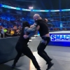 WWE_Friday_Night_SmackDown_2020_02_07_720p_HDTV_x264-NWCHD_mp40629.jpg