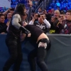 WWE_Friday_Night_SmackDown_2020_02_07_720p_HDTV_x264-NWCHD_mp40630.jpg
