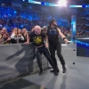 WWE_Friday_Night_SmackDown_2020_02_07_720p_HDTV_x264-NWCHD_mp40632.jpg