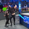 WWE_Friday_Night_SmackDown_2020_02_07_720p_HDTV_x264-NWCHD_mp40634.jpg