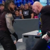 WWE_Friday_Night_SmackDown_2020_02_07_720p_HDTV_x264-NWCHD_mp40635.jpg