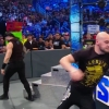 WWE_Friday_Night_SmackDown_2020_02_07_720p_HDTV_x264-NWCHD_mp40638.jpg