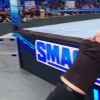 WWE_Friday_Night_SmackDown_2020_02_07_720p_HDTV_x264-NWCHD_mp40639.jpg