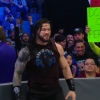 WWE_Friday_Night_SmackDown_2020_02_07_720p_HDTV_x264-NWCHD_mp40641.jpg