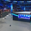 WWE_Friday_Night_SmackDown_2020_02_07_720p_HDTV_x264-NWCHD_mp40642.jpg