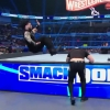 WWE_Friday_Night_SmackDown_2020_02_07_720p_HDTV_x264-NWCHD_mp40643.jpg