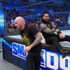 WWE_Friday_Night_SmackDown_2020_02_07_720p_HDTV_x264-NWCHD_mp40644.jpg