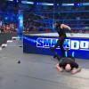 WWE_Friday_Night_SmackDown_2020_02_07_720p_HDTV_x264-NWCHD_mp40647.jpg