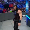 WWE_Friday_Night_SmackDown_2020_02_07_720p_HDTV_x264-NWCHD_mp40648.jpg