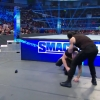 WWE_Friday_Night_SmackDown_2020_02_07_720p_HDTV_x264-NWCHD_mp40650.jpg