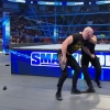 WWE_Friday_Night_SmackDown_2020_02_07_720p_HDTV_x264-NWCHD_mp40651.jpg