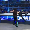 WWE_Friday_Night_SmackDown_2020_02_07_720p_HDTV_x264-NWCHD_mp40652.jpg