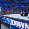 WWE_Friday_Night_SmackDown_2020_02_07_720p_HDTV_x264-NWCHD_mp40653.jpg