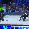 WWE_Friday_Night_SmackDown_2020_02_07_720p_HDTV_x264-NWCHD_mp40654.jpg