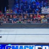 WWE_Friday_Night_SmackDown_2020_02_07_720p_HDTV_x264-NWCHD_mp40655.jpg