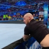 WWE_Friday_Night_SmackDown_2020_02_07_720p_HDTV_x264-NWCHD_mp40656.jpg