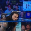 WWE_Friday_Night_SmackDown_2020_02_07_720p_HDTV_x264-NWCHD_mp40662.jpg