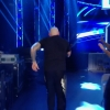 WWE_Friday_Night_SmackDown_2020_02_07_720p_HDTV_x264-NWCHD_mp40666.jpg