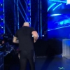 WWE_Friday_Night_SmackDown_2020_02_07_720p_HDTV_x264-NWCHD_mp40667.jpg