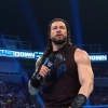 WWE_Friday_Night_SmackDown_2020_02_07_720p_HDTV_x264-NWCHD_mp40673.jpg