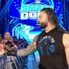 WWE_Friday_Night_SmackDown_2020_02_07_720p_HDTV_x264-NWCHD_mp40731.jpg