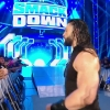 WWE_Friday_Night_SmackDown_2020_02_07_720p_HDTV_x264-NWCHD_mp40732.jpg